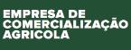 Empresa de Comercializaç¦o Agricola