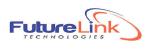 FutureLink Technologies