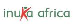 Inuka Africa