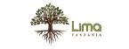 Lima Kwanza Limited