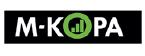 M-Kopa LLC